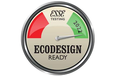 EcodesignReadyStove1