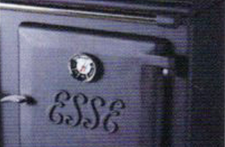 ESSE Ironheat(エッセアイアンハート)6