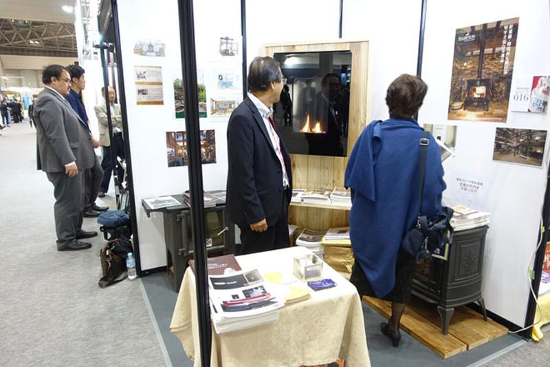 JAPANTEX2016-2