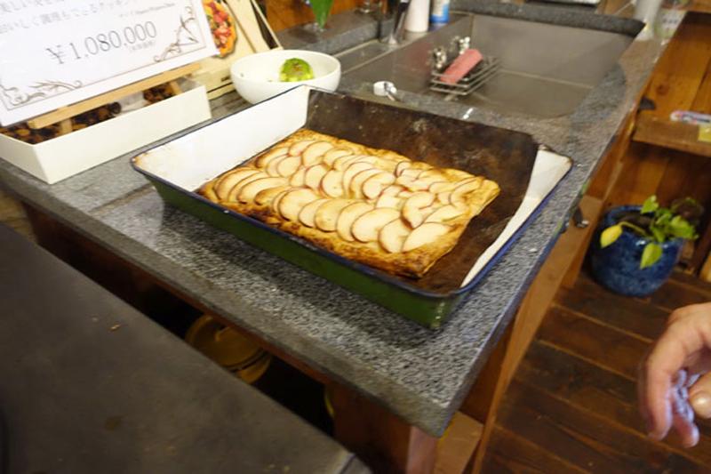 再開!10月のおもてなし料理教室10