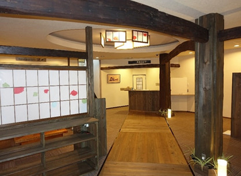 伊勢志摩の海岸沿いにたたずむ旅館「ねぼーや」5