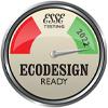 EcodesignReadyStove